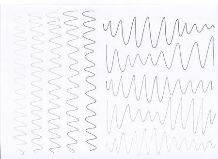 Chung-ChouTac-zigzag-homogene-degrade