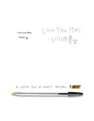 bic-lotta-you-in-every-stroke
