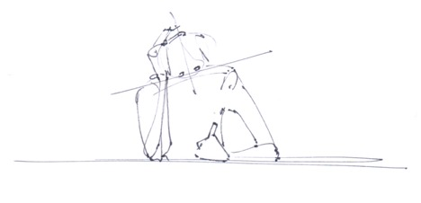 hand-on-head-wrong-posture