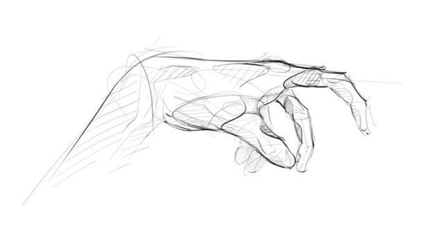 hand-sketch-pencil-chou-tac-chung