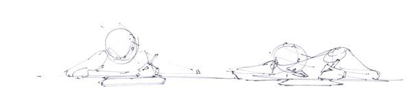 lay-down-wrong-posture