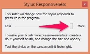 SketchbookPro-Stylus-responsivness