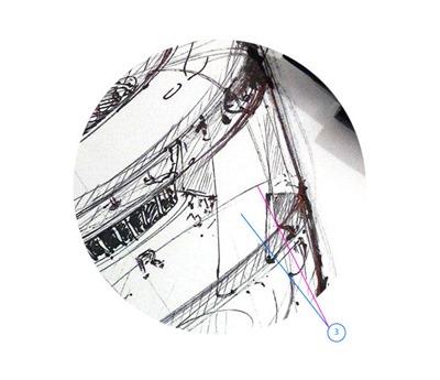 Sony-earphone-zoom-3-in-cho