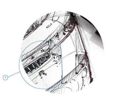 Sony-earphone-zoom-in-4-cho