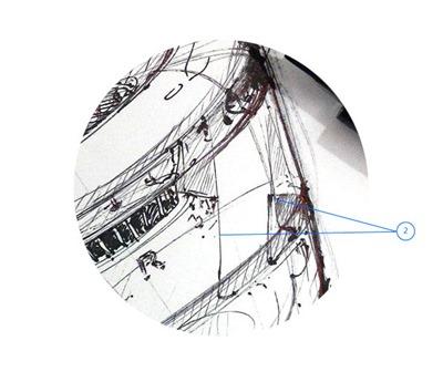 Sony-earphone-zoom-in-chout