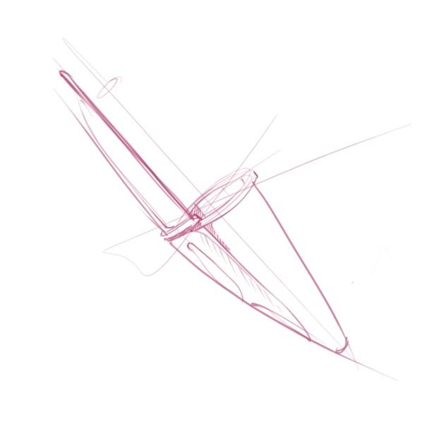 bic-crystal-cap-refl-theDesignSketchbook