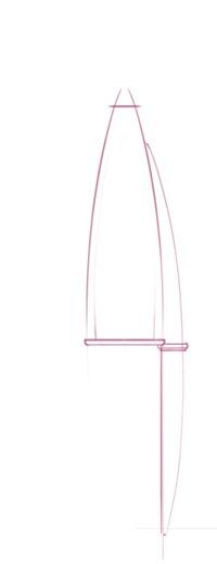 bic-crystal-cap-theDesignSketchbook10