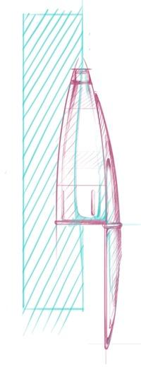 bic-crystal-cap-theDesignSketchbook17