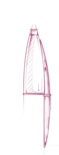 bic-crystal-cap-theDesignSketchbook14