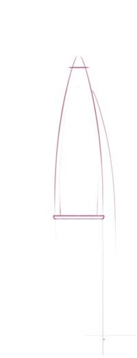 bic-crystal-cap-theDesignSketchbook9