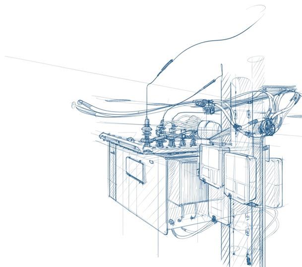 electrecity-the-design-sketchbook1