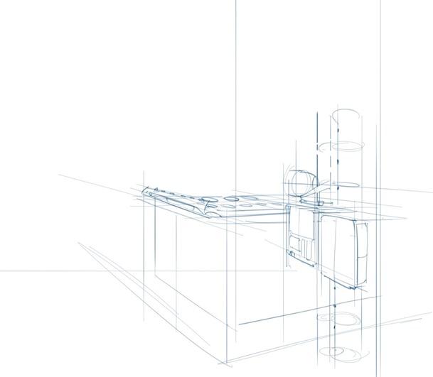 electrecity-the-design-sketchbook2