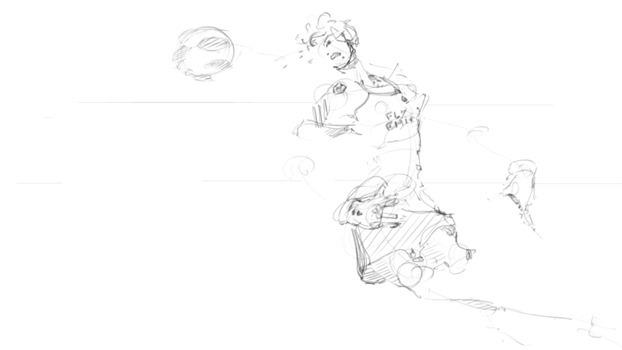 football-saigon-choutac-chung8_thumb[4]