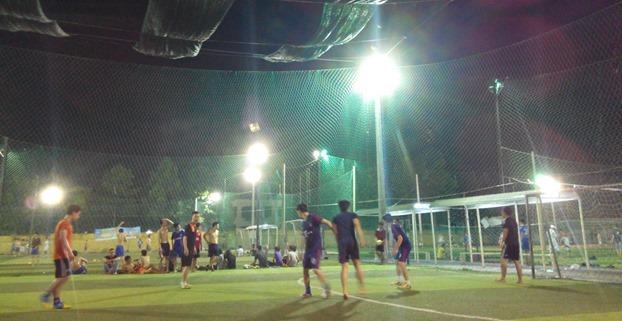 football-saigon_thumb[2]