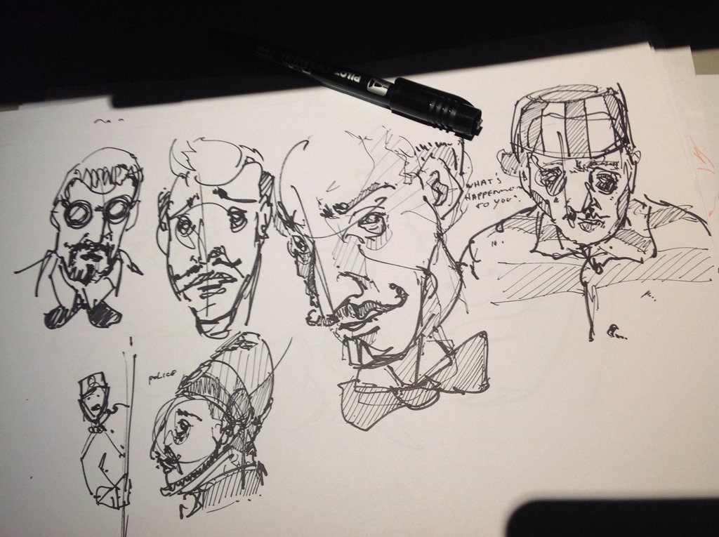 in-the-plane-to-singapore-thebudapesthotel-theDesignSketchbook22-1