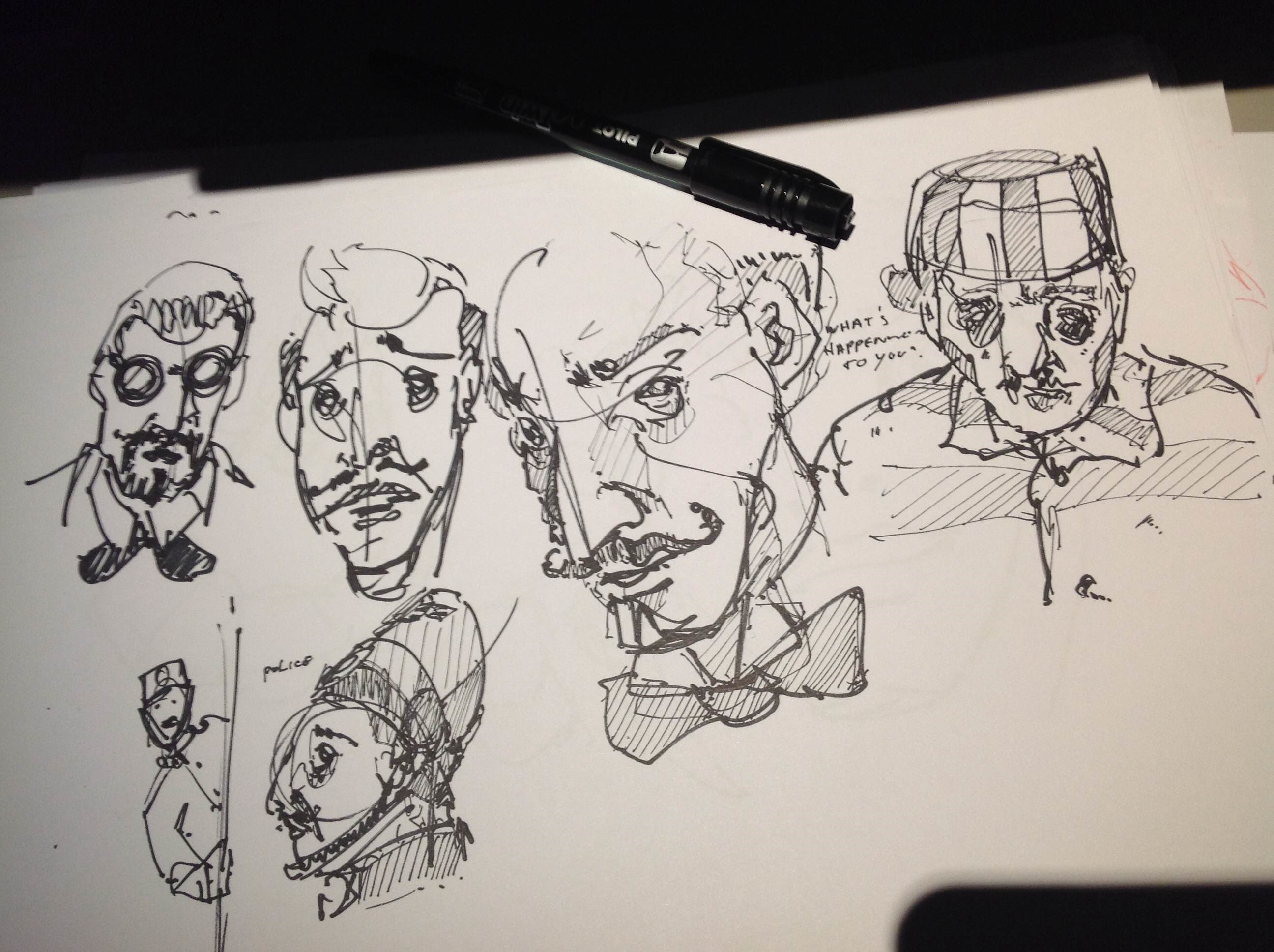in-the-plane-to-singapore-thebudapesthotel-theDesignSketchbook2[2]