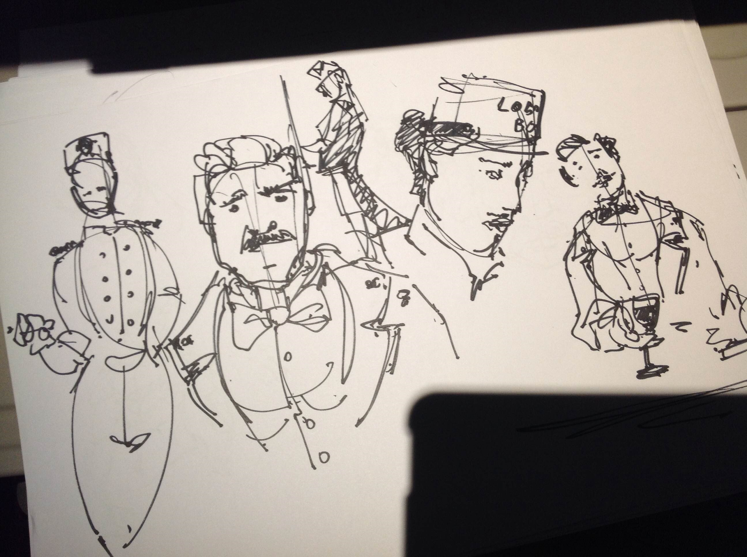 in-the-plane-to-singapore-thebudapesthotel-theDesignSketchbook[2]