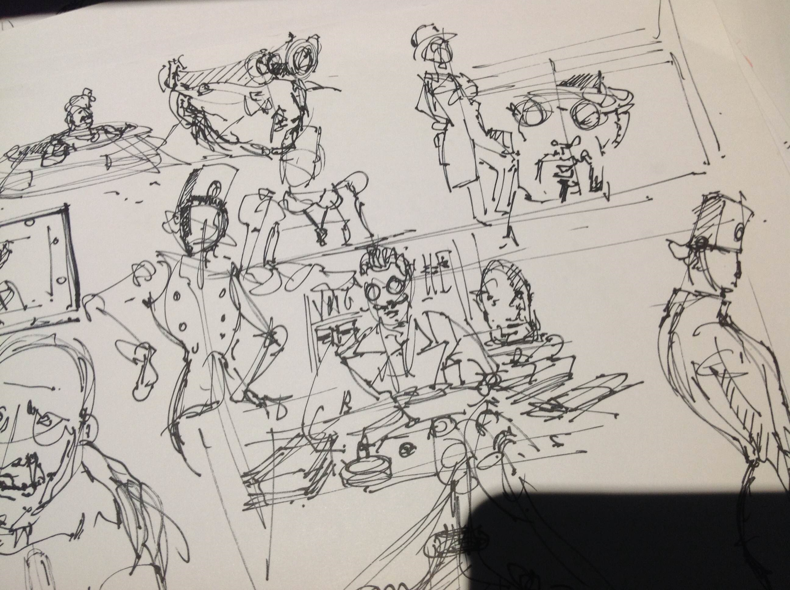 in-the-plane-to-singapore-thebudapesthotel-theDesignSketchbook4[2]