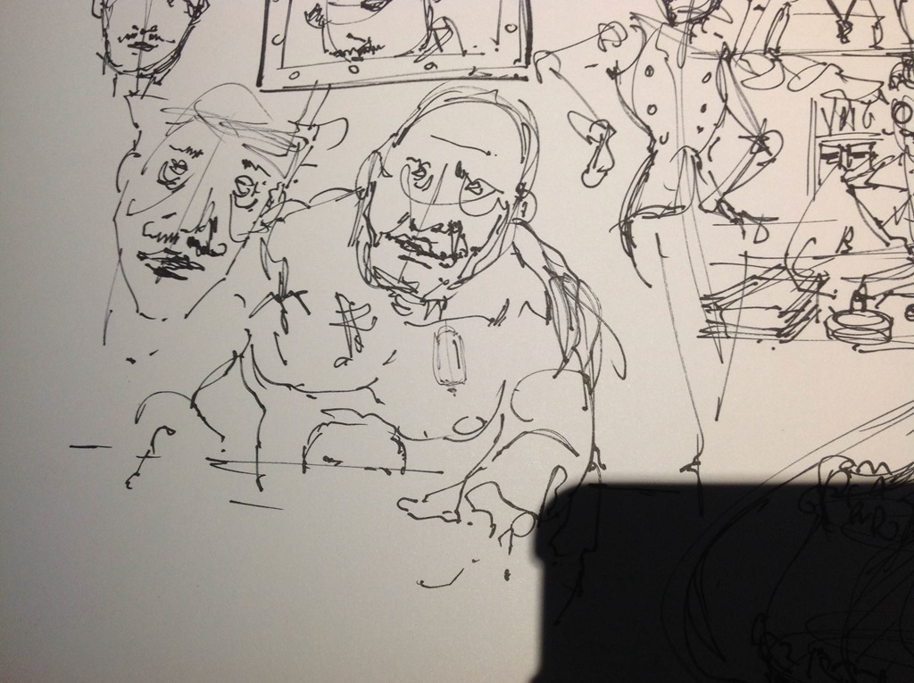 in-the-plane-to-singapore-thebudapesthotel-theDesignSketchbook52-1