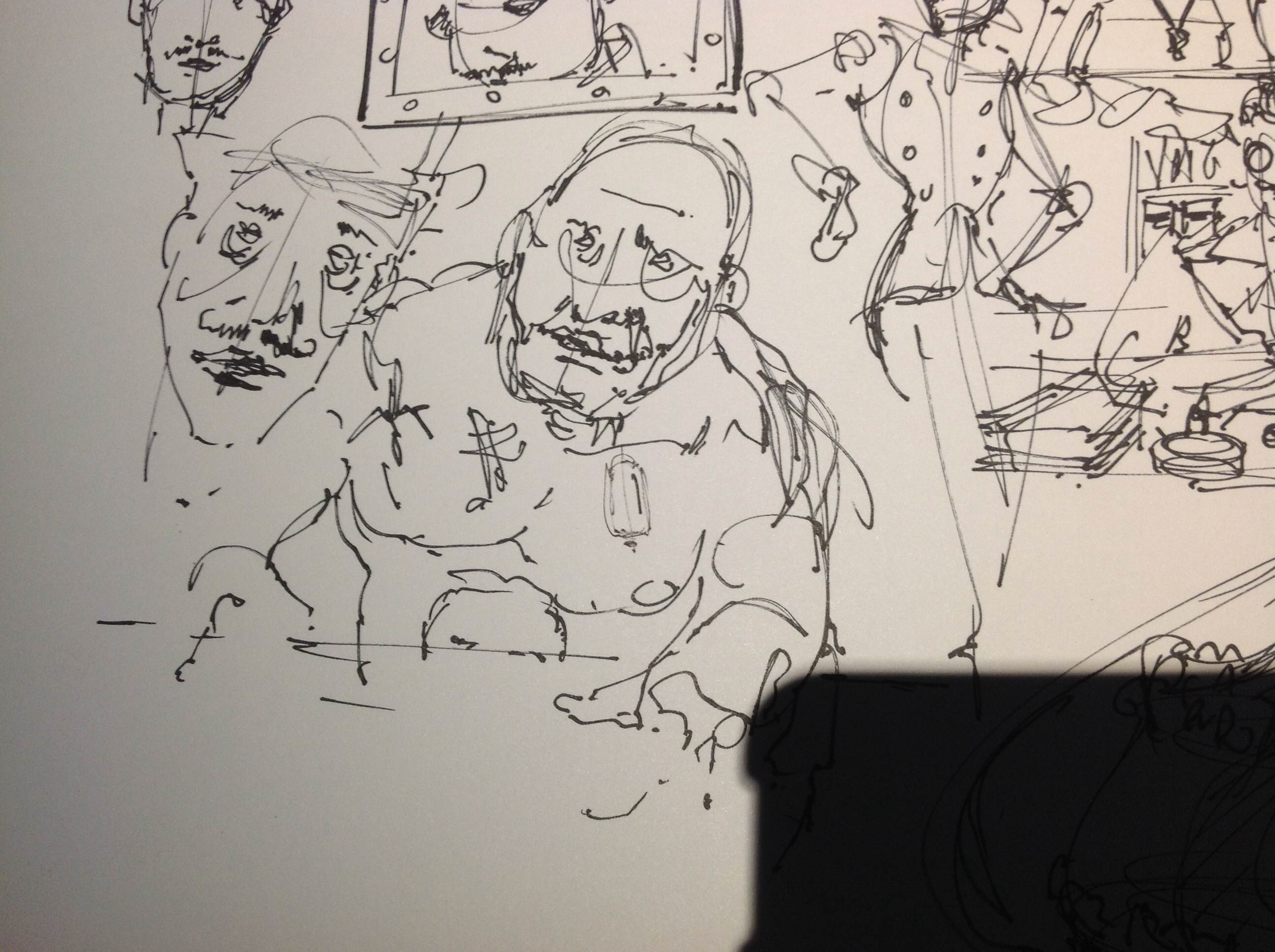 in-the-plane-to-singapore-thebudapesthotel-theDesignSketchbook5[2]