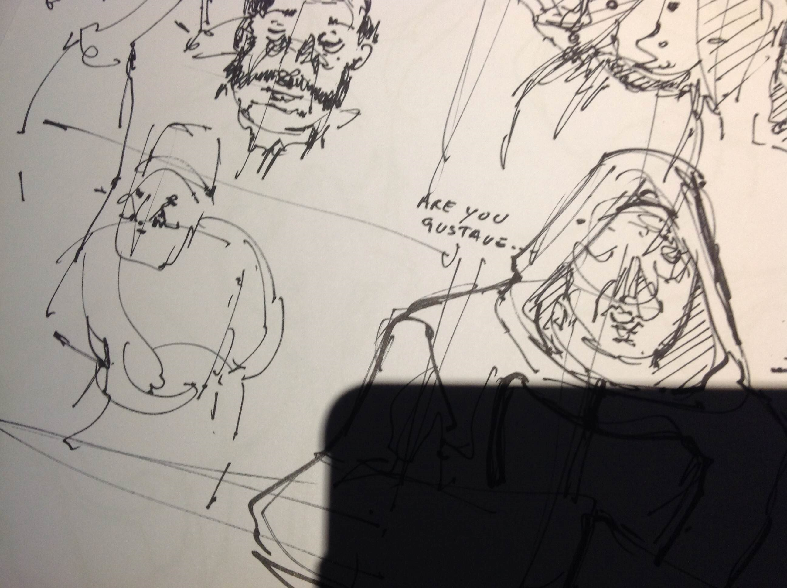 in-the-plane-to-singapore-thebudapesthotel-theDesignSketchbook9[2]