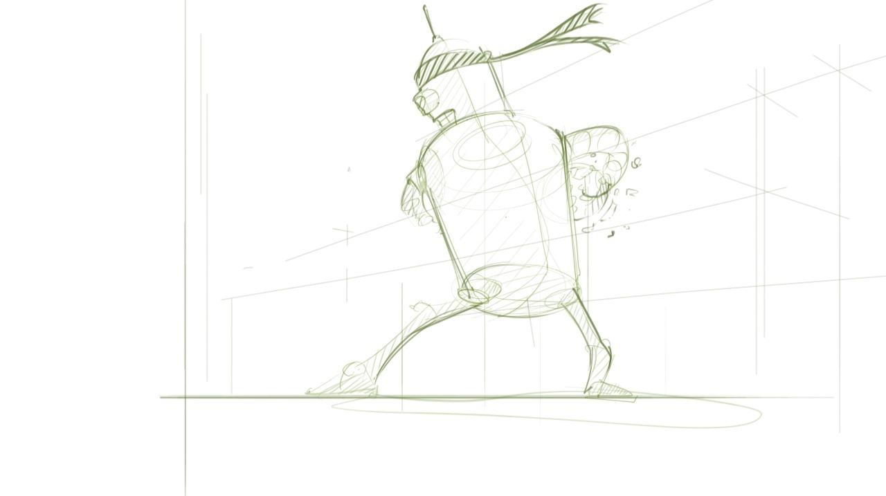 streetfighter-futurama-theDesignSketchbook3