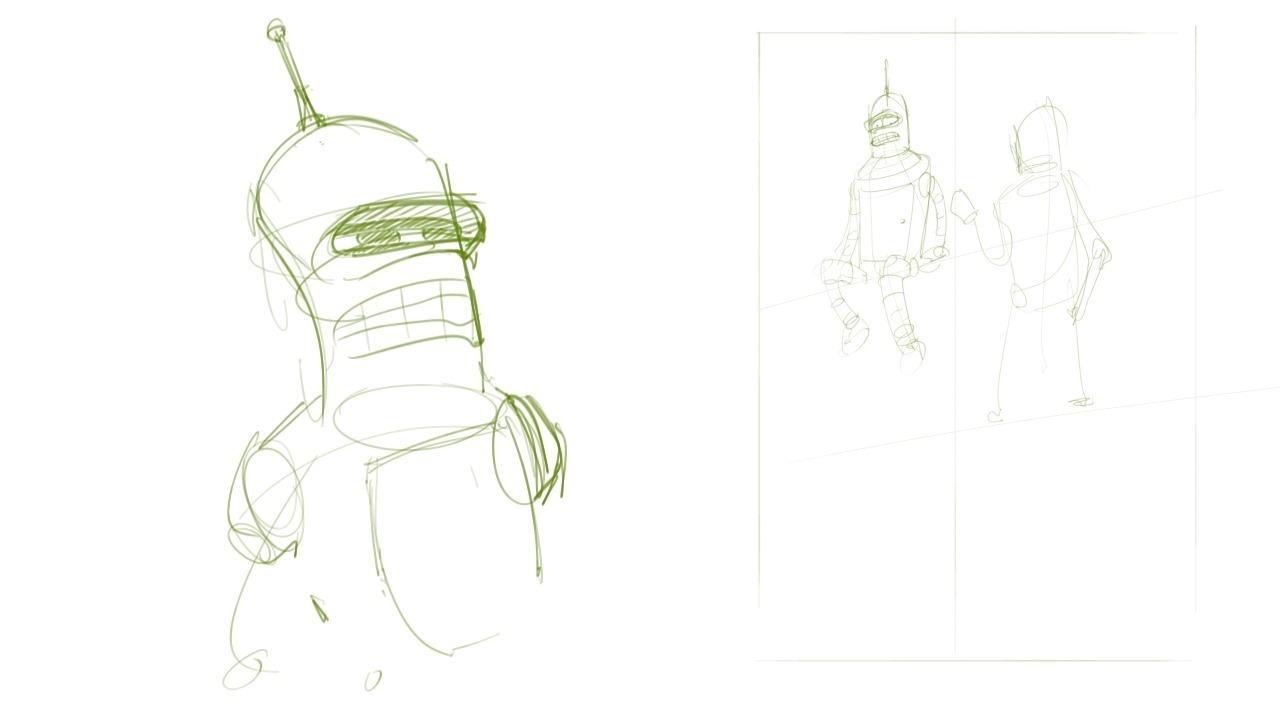 streetfighter-futurama-theDesignSketchbook5