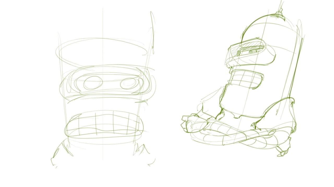 streetfighter-futurama-theDesignSketchbook6