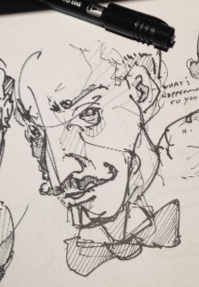 the-grand-budapest-hotel-theDesignSketchbook-dali-moustache[2]