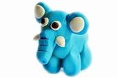 blue-clay