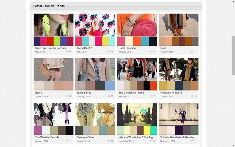 colorlovers2_thumb.jpg