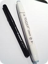 stabilo-light-marker