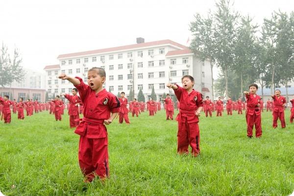 the-karate-kid-movie