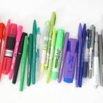 Top 7 Sketching pens of the year !