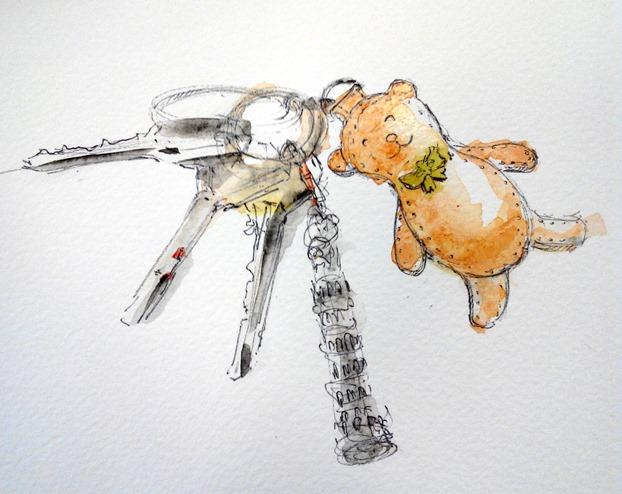 Harrods-Bear-ChouTac