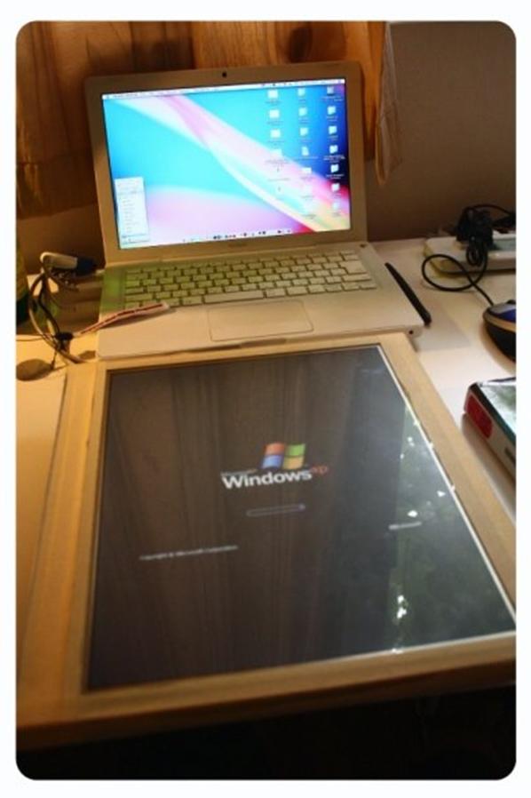 Wacom-dti-r20-the-design-sketchbook