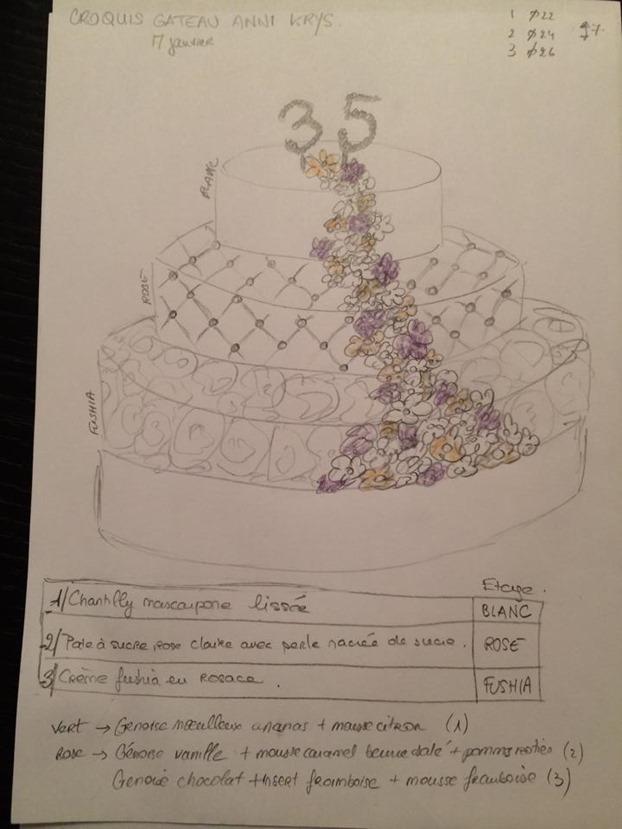 marie-cake-35