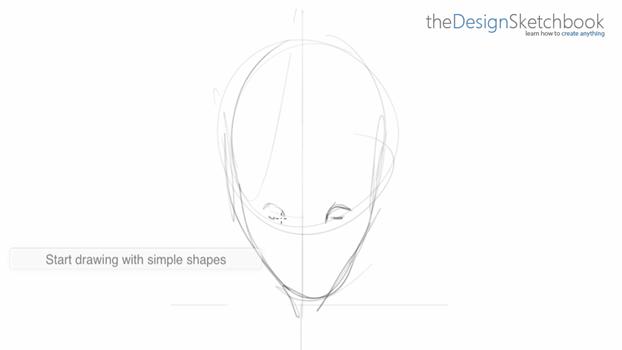 warm-up-the-Design-Sketchbook-Sketching-d