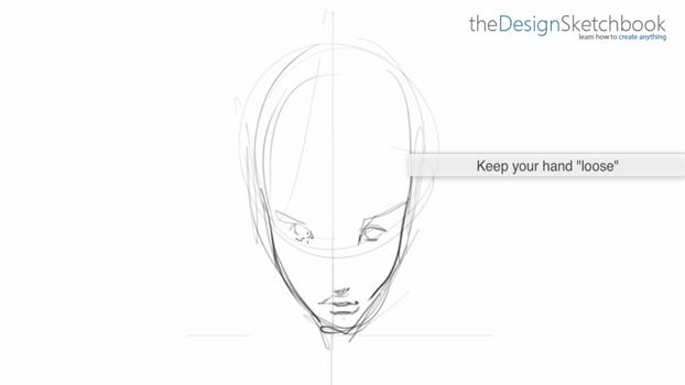 warm-up-the-Design-Sketchbook-Sketching-f
