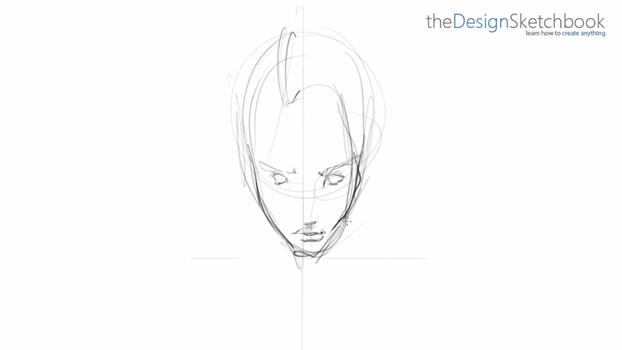 warm-up-the-Design-Sketchbook-Sketching-g