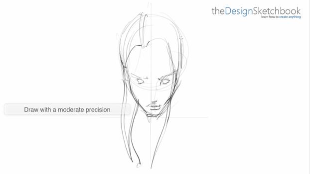 warm-up-the-Design-Sketchbook-Sketching-h