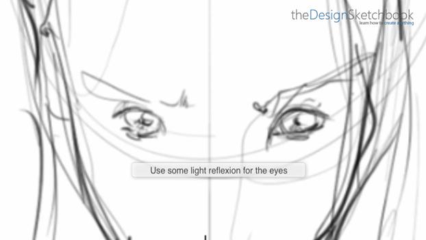 warm-up-the-Design-Sketchbook-Sketching-k