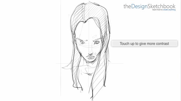 warm-up-the-Design-Sketchbook-Sketching-n