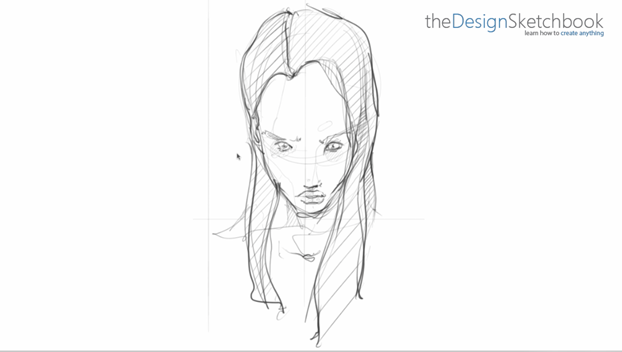 warm-up-the-Design-Sketchbook-Sketching-o