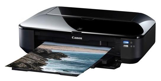 Canon Printer A3
