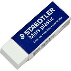 Staedtler-rubber