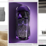 9 Must-see website for industrial designers |Tip124