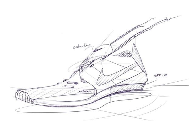 Nike-Training-Sneakers-Chou-Tac-Chung