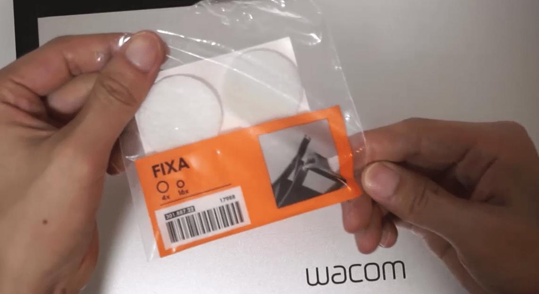 felt-pad-ikea-under-wacom-cintiq-13hd-1