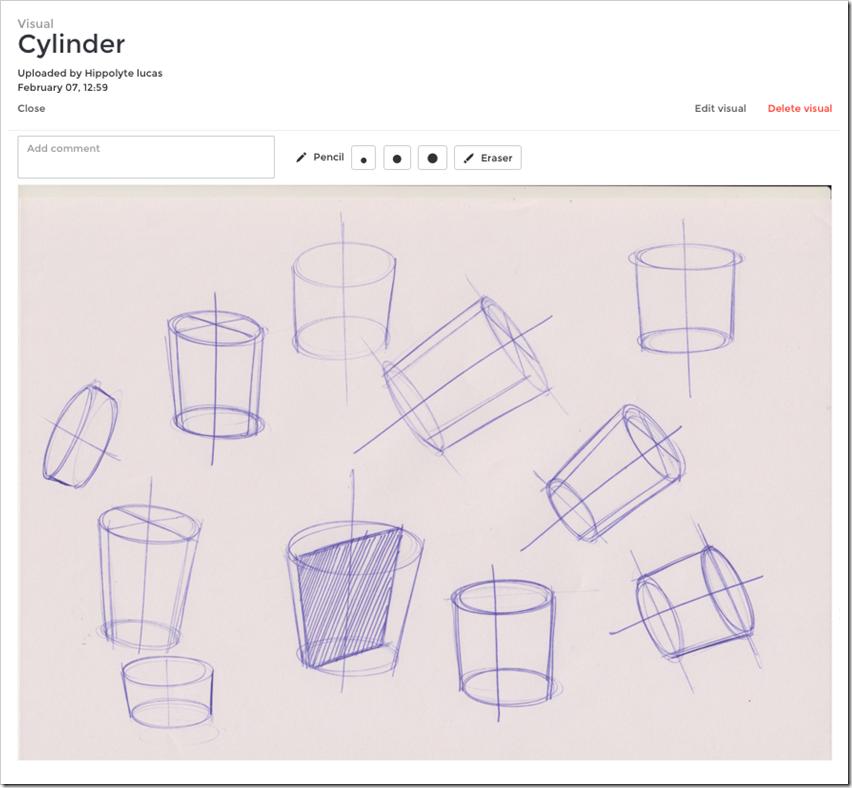 Lucas-Hippolyte-Before-After-3-months-Sketch-like-the-Pros-The-Design-Sketchbook-Cylinder.png